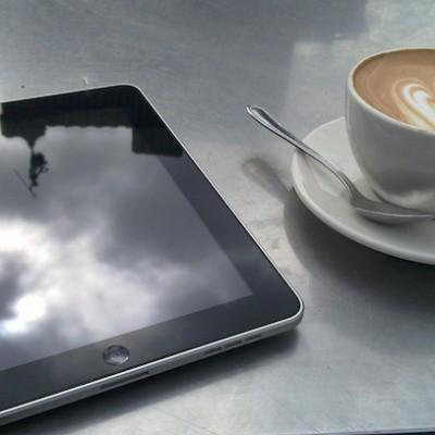 ipad-with-coffee.jpg