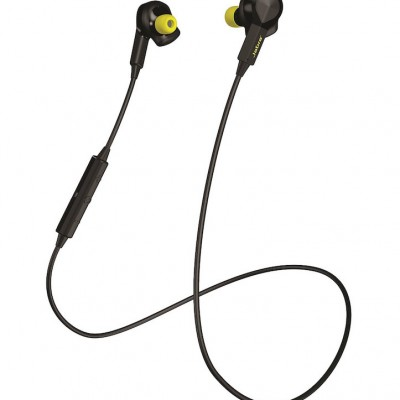 jabra-sport-pulse-wireless.jpg