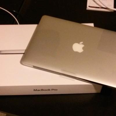 macbook-pro-retina-13.jpg