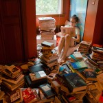 reading-lots-of-books.jpg