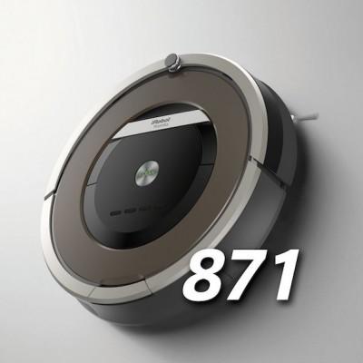 roomba-871.jpg