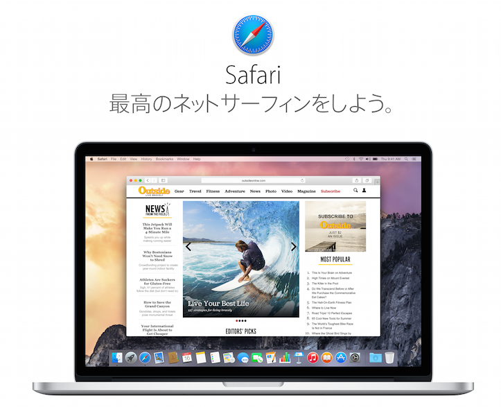 safari-trouble.png