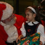 santa-claus-is-coming-to