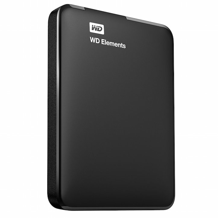 wd-portable-hdd.jpg