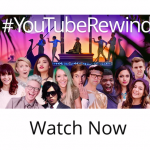 youtube-rewind.png