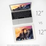 12inch-macbook-ipad-martin-hajek-2.jpg