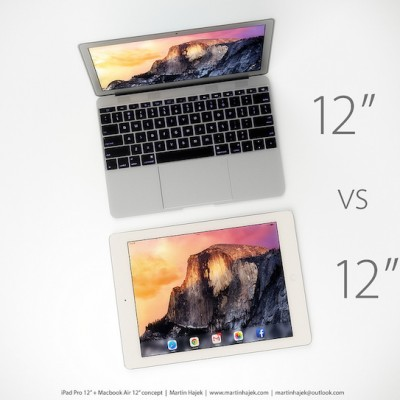 12inch-macbook-ipad-martin-hajek-2.jpg