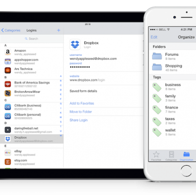 1password-for-ios.png