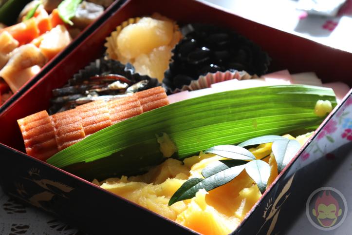 2015-osechi-photo-2.jpg