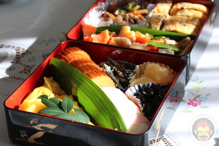 2015-osechi-photo-4.jpg