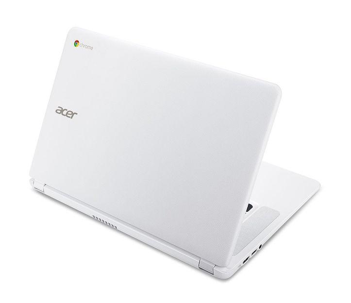 Acer15.6インチ型chromebook