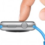 Apple-Watch-force-touch.jpeg
