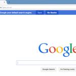 Firefox-Google.png