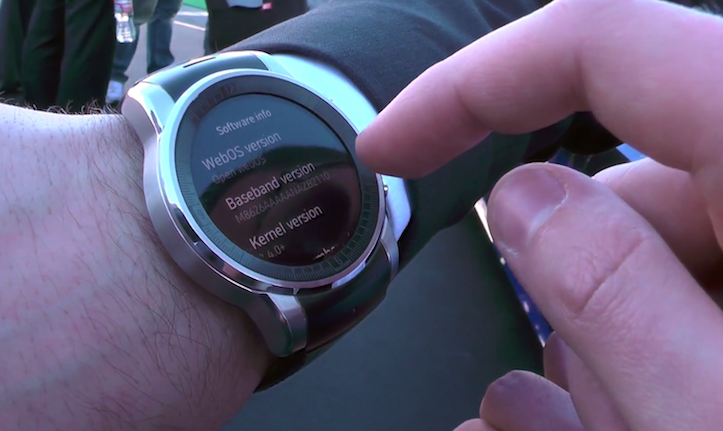 LG-Audi-smartwatch.png