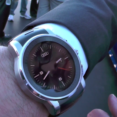 LG-Audi-smartwatch2.png