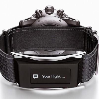 Montblanc-Timewalker-urban-speed-e-strap-watch-1.jpg