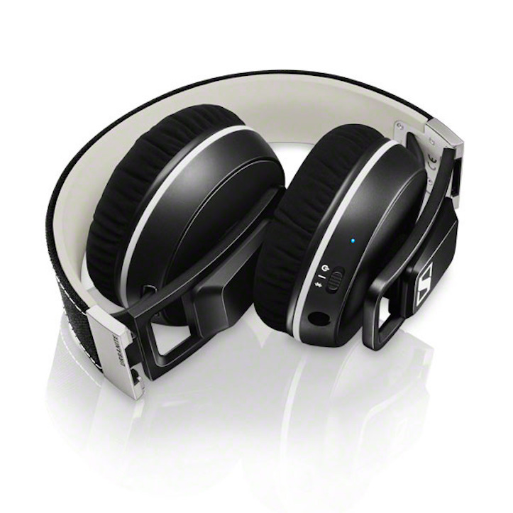 URBANITE XL WIRELESS sennheiser