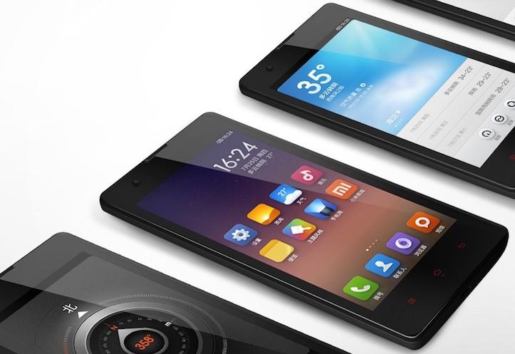 Xiaomi.jpeg