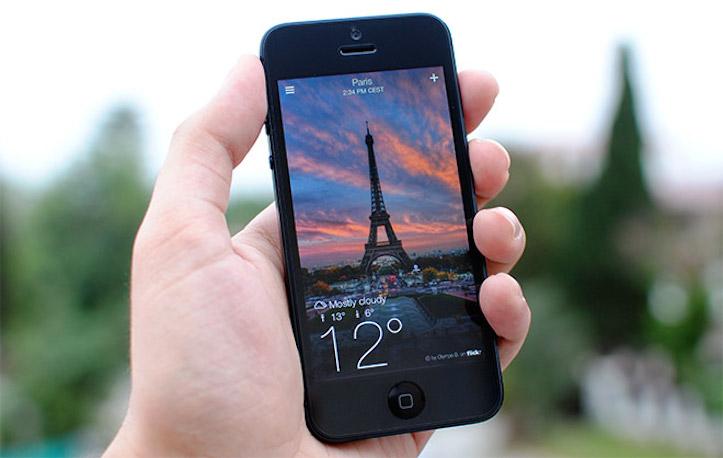 Yahoo-Weather-iPhone.jpg