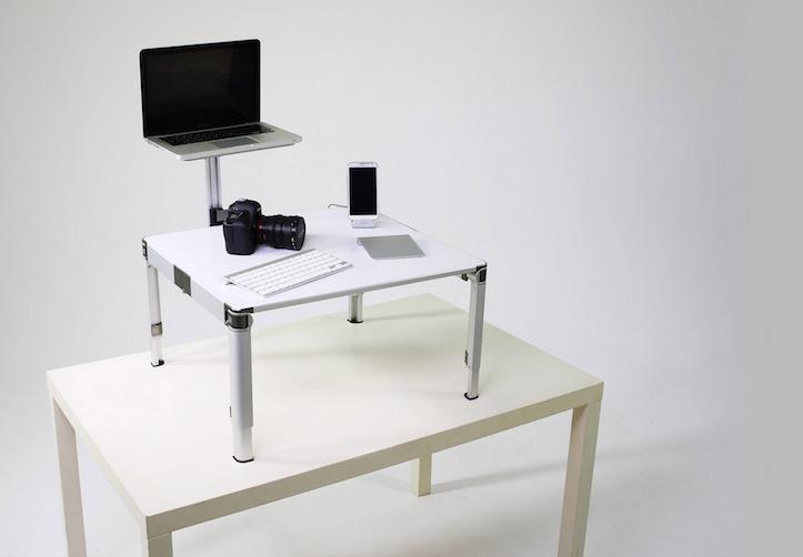 ZestDesk-Standing-Desk-1.png