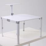 ZestDesk-Standing-Desk-3.png