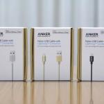 anker-nylong-usb-cable-4.jpg
