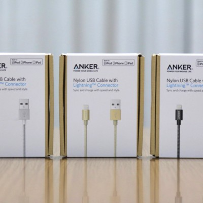 anker-nylong-usb-cable-4.jpg