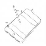 apple-ipad-stylus.png