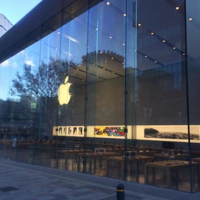 apple-store-lucky-bag-omotesando.jpg