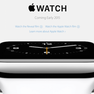 apple-watch-coming-early-2015.png