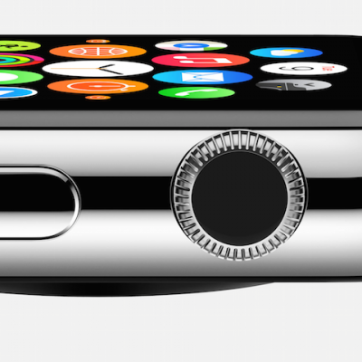 apple-watch-digital-crown.png