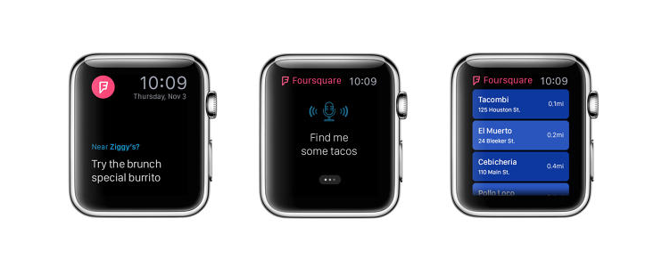 apple-watch-image-2.png