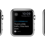 apple-watch-image-3.png