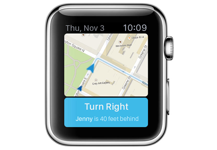 apple-watch-image.png