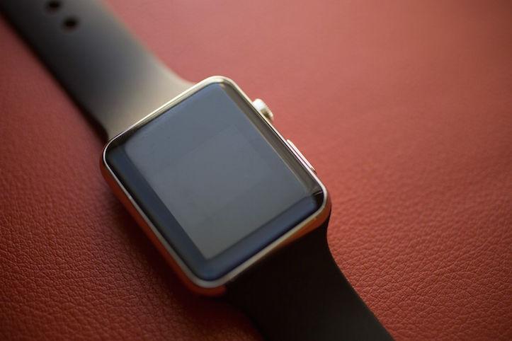 apple-watch-knock-off.jpg