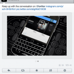blackberry.0.png