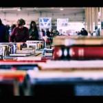 book-sale.jpg