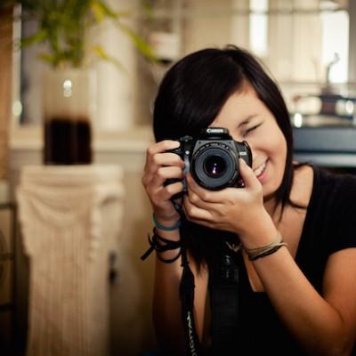 camera-canon.jpg