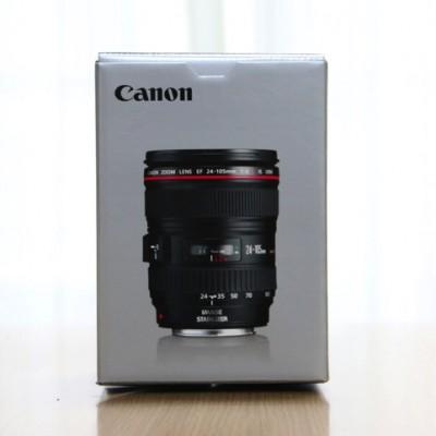 canon-eos-ef-24-105-f4l-is-usm-1.jpg