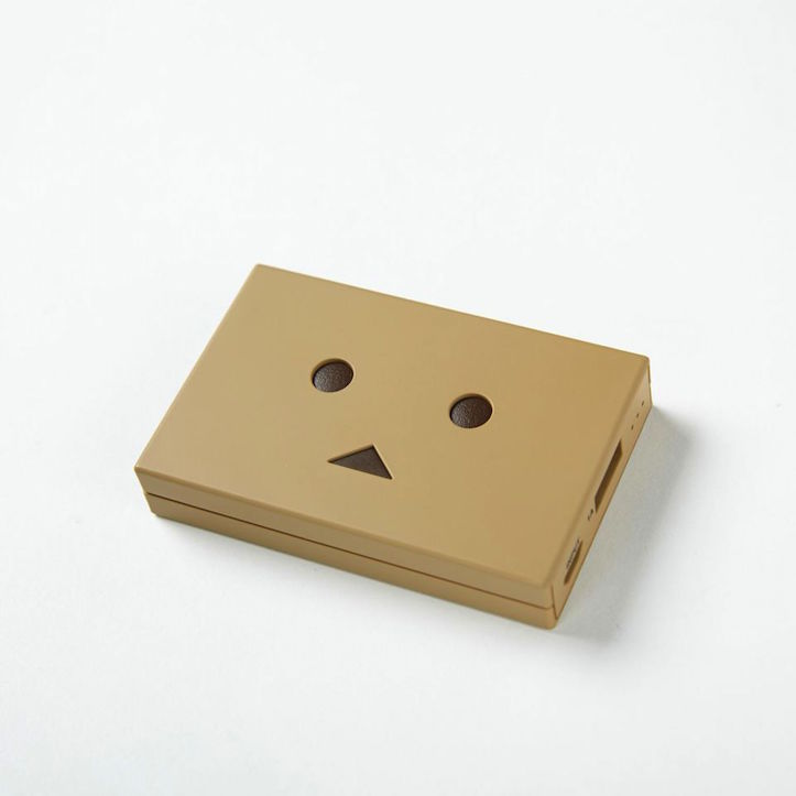 cheero-danboard-plate-block-10-block.jpg