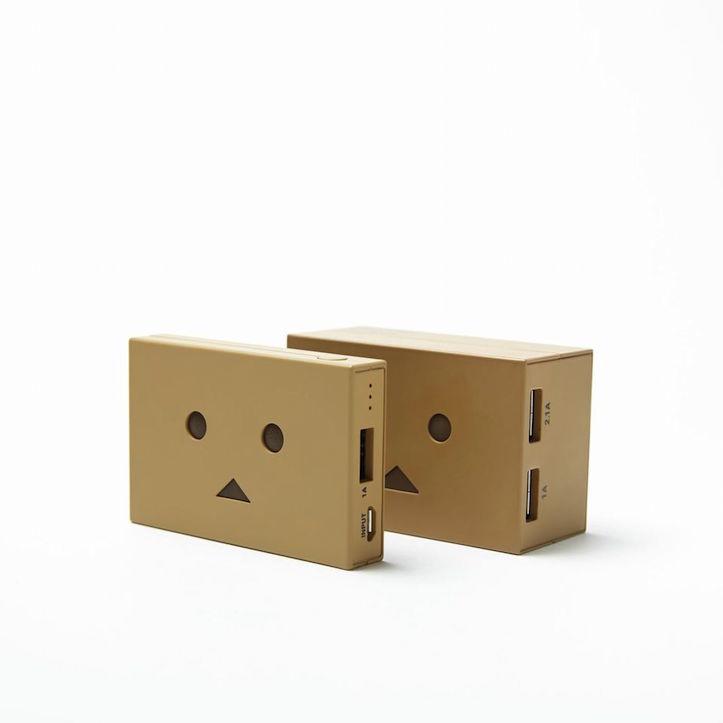cheero-danboard-plate-block-11-block.jpg
