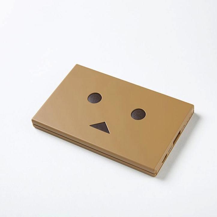 cheero-danboard-plate-block-8-plate.jpg