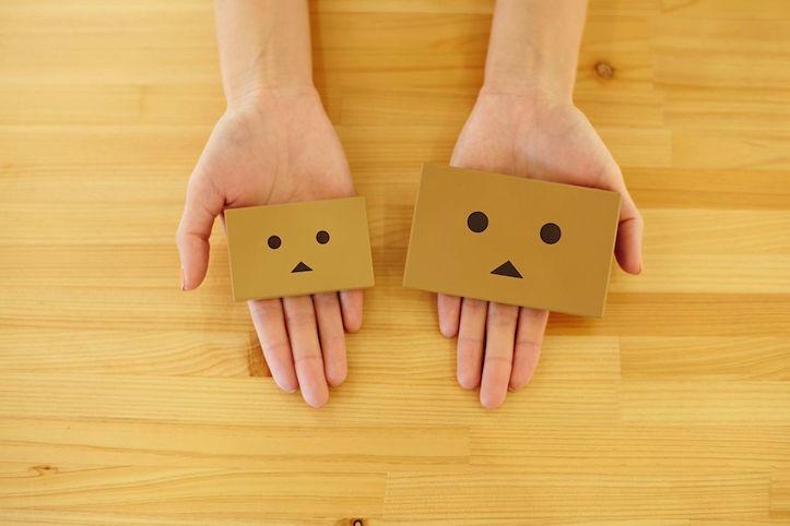 cheero-danboard-plate-block.jpg