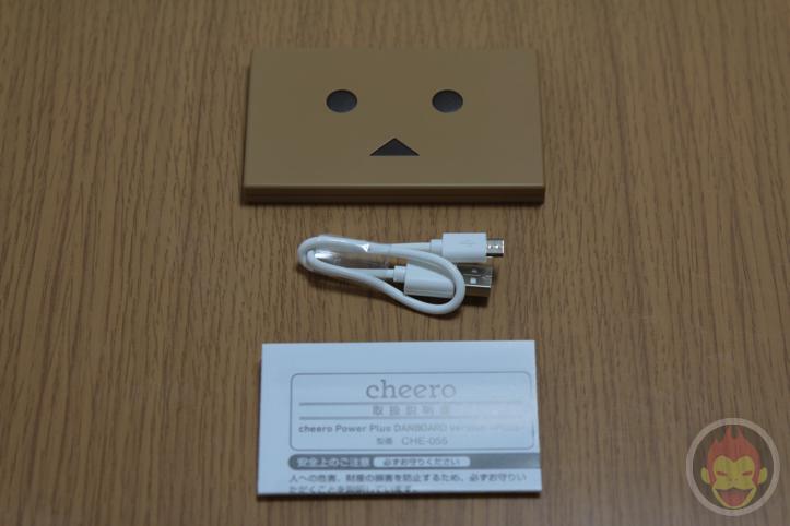 cheero-plate-4200mah-6.jpg