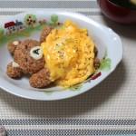 deco-omu-rice-2.jpg