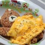 deco-omu-rice-20.jpg