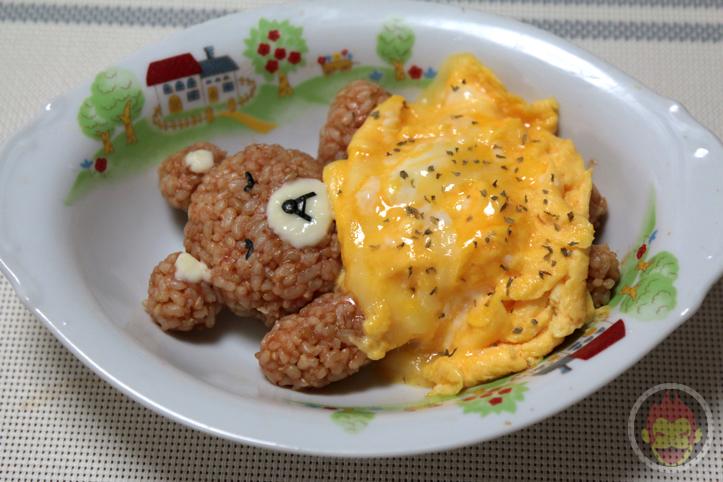 deco-omu-rice-3.jpg