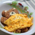 deco-omu-rice-4.jpg