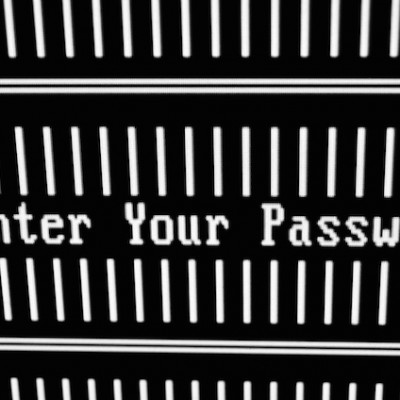 enter-your-password.jpg