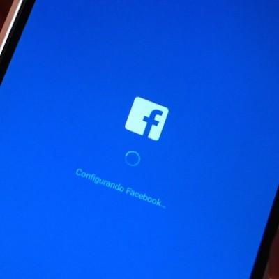 facebook-app-simple.jpg